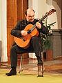 Andrey Ostapenko, guitarist.jpg