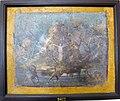 Andromeda liberata da perseo, da pompei IV is. occ., 9477.JPG