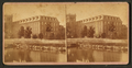 Androscoggin Mill, by Conant Bros..png