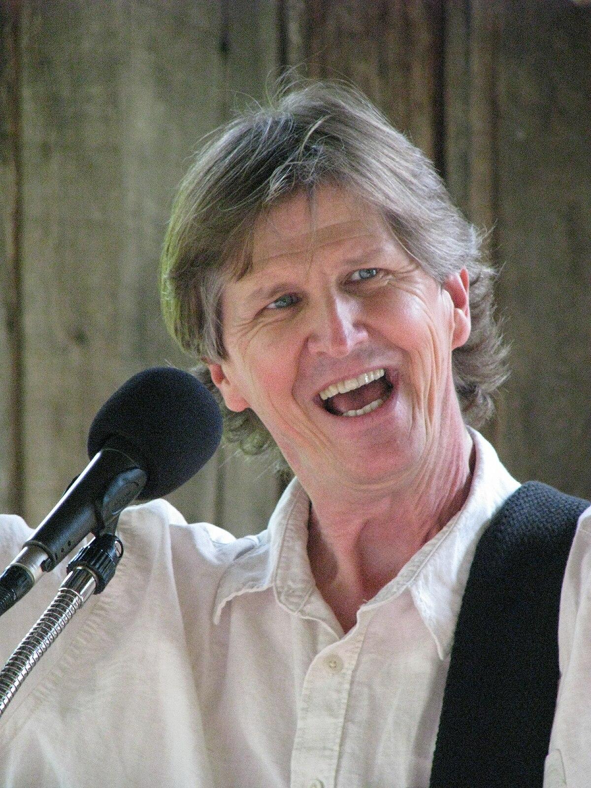 Storytelling >> Andy Offutt Irwin - Wikipedia