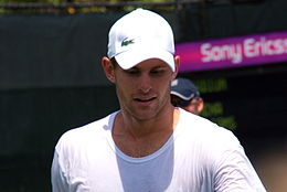 Andy Roddick-Love the game.jpg