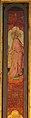 Angelico, pala di fiesole, pilastruini attr. a lorenzo monaco o bottega 01.JPG