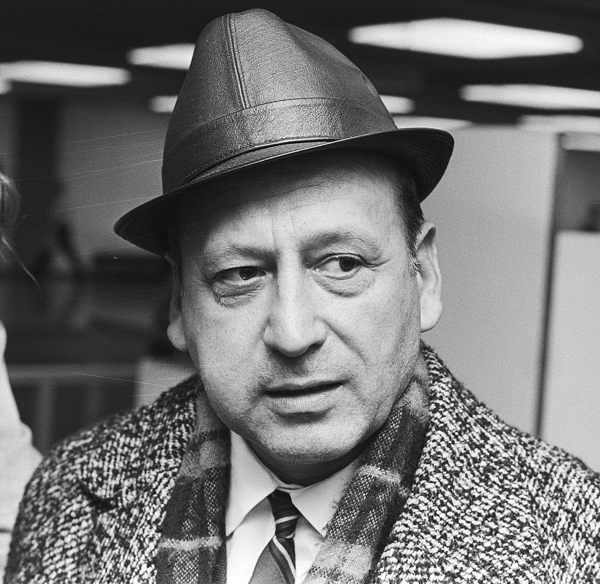 Angelo Niculescu 1970.jpg