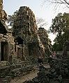 Angkor-Banteay Kdei-22-2007-gje.jpg