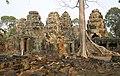 Angkor-Banteay Kdei-30-2007-gje.jpg