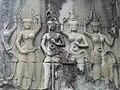 Angkor Wat 0524 (27952141932).jpg