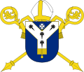 Angl-Canterbury-Arms.svg