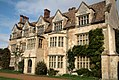 Anglesey Abbey (NT) 16-10-2010 (5168586615).jpg