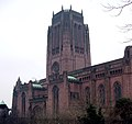 Anglican cathedral (109162250).jpg