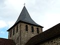 Angoisse église clocher (1).JPG