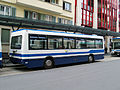 Anhänger-ZVB-209.jpg