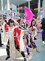 Anime Expo 2010 - LA (4836635399).jpg