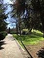 Ankara, Turkey - panoramio (227).jpg