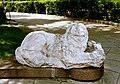 Ankara Muzeum B20-04.jpg
