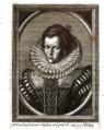 Anne Antoinette Goufier.png