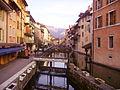 Annecy Altstadt 09.JPG