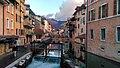 Annecy river le thiou.jpg