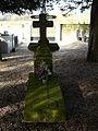 Annesse cimetière croix (4).JPG