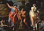 Annibale Carracci - The Choice of Heracles - WGA4416.jpg