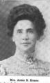 Annie B. Sloane 1917.png