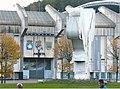 Anoetako Udalaren Estadioa - Estadio Municipal de Anoeta. (22693590633).jpg