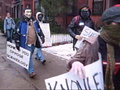Anon feb 2008 anti-Scientologist protests3.png