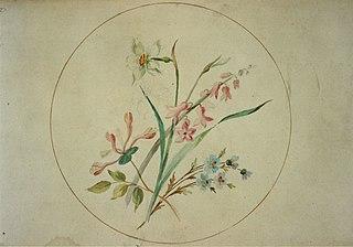 Decorative medallion