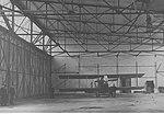 Ansaldo A-300-4 hangar.jpg