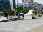 Ansan May 2014 22.JPG