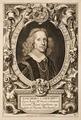 Anselmus-van-Hulle-Hommes-illustres MG 0502.tif