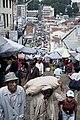 Antananarivo, Madagascar (4582079170).jpg
