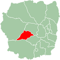 Antananarivo Soavinandriana.png