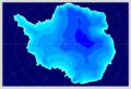 Antarctica glacial hg.png