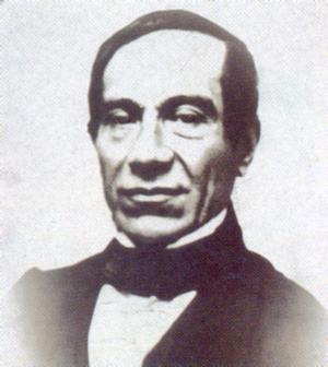 Antonio Arenas