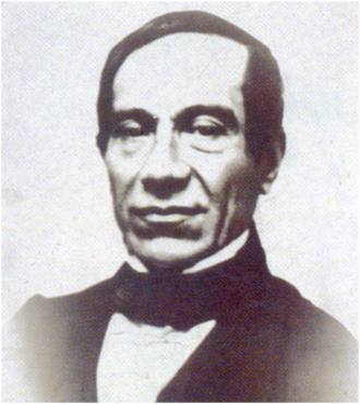 Antonio Arenas - Antonio Arenas.