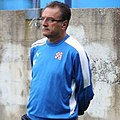 Ante Cacic in charge of Dinamo Zagreb (cropped2).jpg