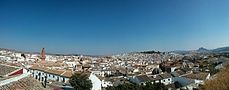Antequera from Alcazaba.jpeg