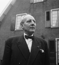Anthon van der Horst.jpg
