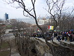 Anti-War protest, Odessa 09.jpg