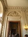 Antichambre 2 Palais Bourbon.jpg