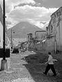 Antigua (3268830911).jpg
