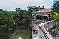 Antiguo Hotel Miramar - 04.jpg