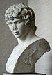 Antinous, Glyptothek, Munich (2).jpg