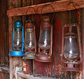 Antique Oil Lanterns Public Domain.jpg