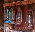 Antique Oil Lanterns Public Domain.jpg
