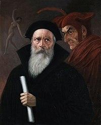 Anton Kaulbach Faust und MephistoFXD.jpg