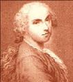 AntonioZanetti.PNG