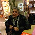 Antonio Fischetti2.jpg