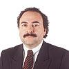 Antonio Leal Labrín.jpg