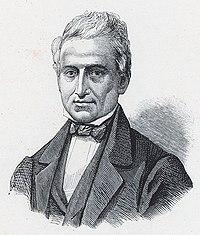 Antonio Nomis di Pollone.jpg